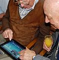119px-Tablet-PC_Parkwohnstift_06