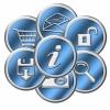 web-logo-2-1402247-s