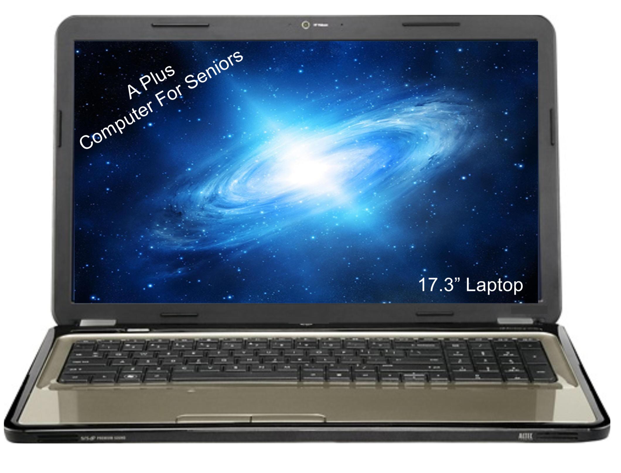 APlus7300